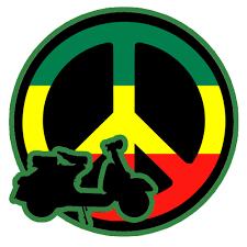 Macam Macam Jenis Musik Reggae