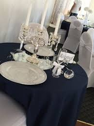 Sparkles Event Decor And Design
