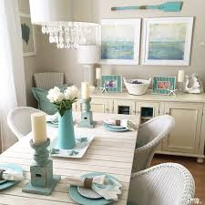 coastal designs furniture. best 25 beach dining room ideas on pinterest coastal rooms house furniture and style tables designs