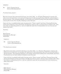 Personal Letter Of Recommendation Format Formal Letter Of Recommendation Ushouldcome Co