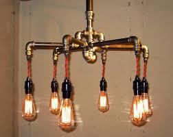 decorative light bulbs chandeliers