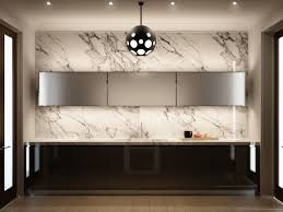 32 kitchen design wall tiles artistic and stylish kitchen wall tile beige mosaic loona com