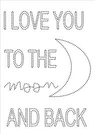 Image result for Free Printable String Art Patterns | camp | Pinterest | String  art patterns, String art and Art patterns