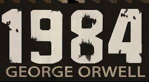 1984 Essay Topics Argumentative Essay How Were Living In George Orwells 1984 Nowadays