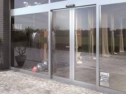 assa abloy assa abloy sl500 frame automatic entry door