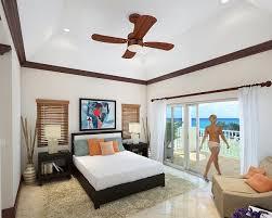 bedroom recessed lighting. Bedroom Lighting Layout Recessed G