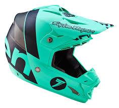 Troy Lee Designs Seven Gear Details About Seven Mx Troy Lee Designs Se3 Surge Motorcycle Helmet
