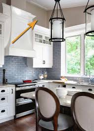 decorating ideas for space above kitchen cabinets luxury 20 stylish and bud friendly ways to decorate