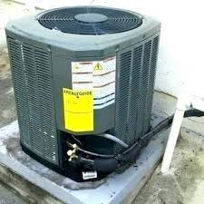 trane xr14 price.  Trane Trane Xr14 3 Ton Price Photo Of Heating And Air Conditioning Ca  United States Heat Intended Trane Xr14 Price 4
