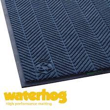 waterhog eco elite entrance mats free uk delivery mats4u