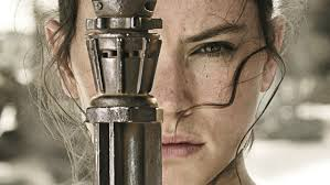 rey images rey hd wallpaper and background photos