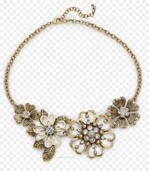 necklace jewellery jewelry design pandora gold necklace png 1411 1600 free transpa necklace png
