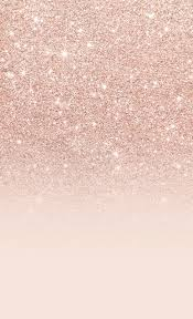 50 best rose gold wallpapers for iphone