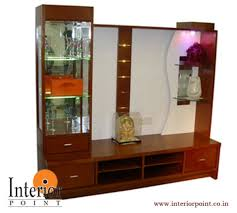 Merry Living Room Cabinet Design Ideas Wall On Home Homes Abc Cheap Wall Units For Living Room