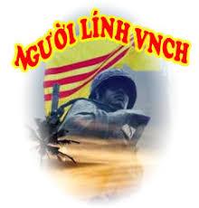 Người Lính VNCH qua những tình khúc bất tử của Một Thời Chinh Chiến Images?q=tbn:ANd9GcTmdxRjl_5vnI0CGEO36fKAVNLmjIuQoEzYI_vdAQVcpl9sEN_u