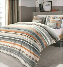 grey and green bedding bed grey check bedding black and grey bedding sets green bedding check bedding black and grey grey and green bedding uk