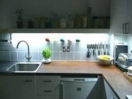 under cabinet lighting options. Under Cabinet Lighting Options Kitchen Ideas Best And .