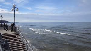 Картинки по запросу балтийское море