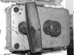 door lock and key black and white. Water Drop Black And White Key Metal Machine Door Engine Iron Lock Entry Monochrome Photography T