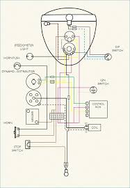 red jacket wiring diagram data wiring diagram blog red jacket wiring diagram browse data wiring diagram red jacket pump wiring diagram ariel wiring diagram