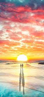 Beach Wallpapers - Top 65 Beach ...