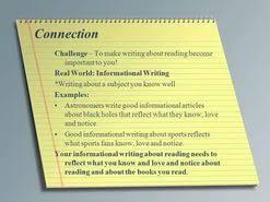 Favorite book essay World of Urdu   WordPress com