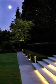 landscape lighting design ideas 1000 images. 435 Best Images About Lighting Landscape Outdoor Eclairage Design Ideas 1000 I