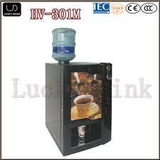 Automatic Tea Coffee Vending Machine Delectable 48m Automatic Tea Coffee Vending Machine 48 Selections Buy