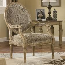 Living Room Furniture Stores Near Me Furniture Stores Salinas Ca In New Baby Walmart Com Store Los
