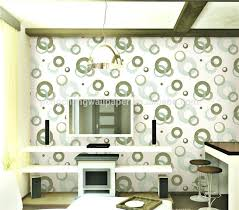 wallpaper for office walls. Wonderful New Interior Modern Design Wallpaper For Office Wall Inovative Walls In India