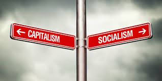 capitalism vs socialism the esl workshop capitalism vs socialism