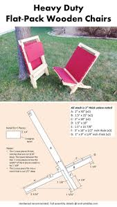 25+ unique Wooden beach chairs ideas on Pinterest | Wedding ...