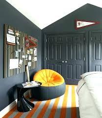 grey and orange bedroom orange and gray bedroom grey and orange bedroom brilliant orange and gray grey and orange bedroom