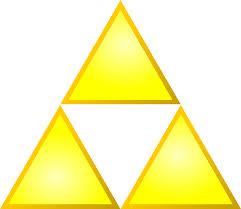 Triforce Charts Triforce Wikipedia