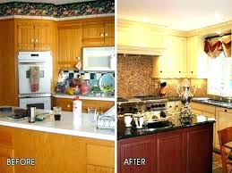 how much is it to remodel a small kitchen kitchen remodel planner fresh kitchen renovation small