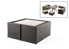 patio furniture small spaces. Outdoor Patio Furniture For Small Spaces Awesome Make The Most Of Your Space With Modern P