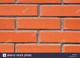 Bricks Design Red Brick Wall Background For Design Bricks Are Bound By