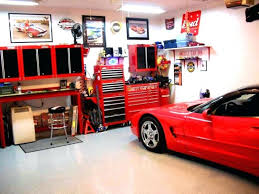 craftsman sears garage door opener 3 function remote control 53681b