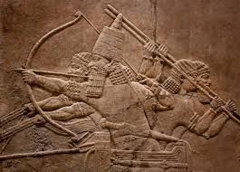 Mesopotamian Civilization Mesopotamia History The Rise Of Civilisation Ancient
