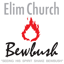 Elim Church Bewbush