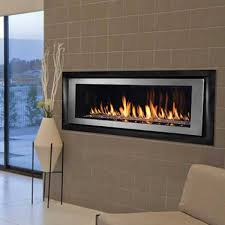 ihp superior drl6500 direct vent linear louverless gas for perfect gas fireplace chimney