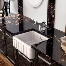 Chambord Louis Ceramic Butler Sink | Just Bathroomware