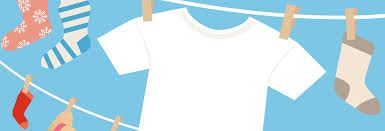Child T Shirt Size Chart By Age Boys Youth Junior T Shirt Size