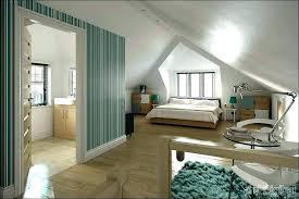 remodel garage into bedroom renovating garage into bedroom converting a garage into a bedroom pictures full remodel garage into bedroom