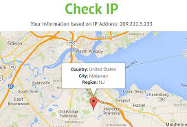 How To Hide Your Torrent Ip Address Step By Step Torrent