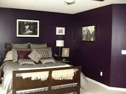 Brilliant Purple Walls Bedrooms with Best 25 Purple Bedroom Walls Ideas On  Pinterest Purple Wall