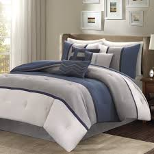 canopy bed california king california king bedding bed sheets for california king size