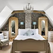 Attic Bedroom Design Ideas 3