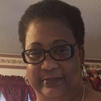 Glenda Solomon - Address, Phone Number, Public Records | Radaris