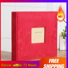 Baby Albums Baby Albums For Sale Baby Photobook Online Brands Prices